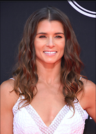 Celebrity Photo: Danica Patrick 2169x3000   722 kb Viewed 221 times @BestEyeCandy.com Added 263 days ago