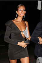 Celebrity Photo: Alesha Dixon 1200x1800   231 kb Viewed 88 times @BestEyeCandy.com Added 105 days ago