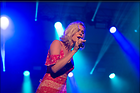 Celebrity Photo: Joss Stone 2400x1602   235 kb Viewed 39 times @BestEyeCandy.com Added 147 days ago