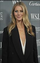 Celebrity Photo: Gwyneth Paltrow 1200x1875   249 kb Viewed 40 times @BestEyeCandy.com Added 15 days ago