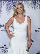 Celebrity Photo: Alison Sweeney 1800x2428   580 kb Viewed 9 times @BestEyeCandy.com Added 18 days ago