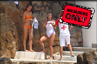Celebrity Photo: Christie Brinkley 3181x2121   2.6 mb Viewed 1 time @BestEyeCandy.com Added 42 days ago