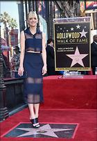 Celebrity Photo: Anna Faris 707x1024   282 kb Viewed 38 times @BestEyeCandy.com Added 262 days ago