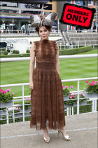 Celebrity Photo: Anna Friel 3288x4944   3.9 mb Viewed 0 times @BestEyeCandy.com Added 99 days ago