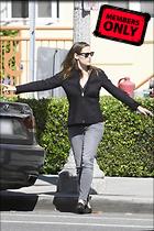 Celebrity Photo: Jennifer Garner 3456x5184   2.0 mb Viewed 0 times @BestEyeCandy.com Added 9 hours ago