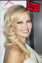 Celebrity Photo: Pamela Anderson 3000x4500   2.6 mb Viewed 1 time @BestEyeCandy.com Added 24 days ago