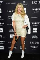 Celebrity Photo: Christie Brinkley 681x1024   174 kb Viewed 53 times @BestEyeCandy.com Added 53 days ago