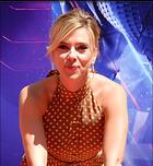 Celebrity Photo: Scarlett Johansson 2400x2602   634 kb Viewed 53 times @BestEyeCandy.com Added 19 days ago