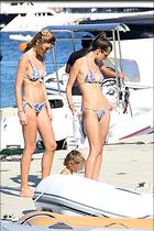 Celebrity Photo: Ana Beatriz Barros 500x750   84 kb Viewed 257 times @BestEyeCandy.com Added 835 days ago
