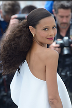 Celebrity Photo: Thandie Newton 1200x1800   169 kb Viewed 31 times @BestEyeCandy.com Added 232 days ago