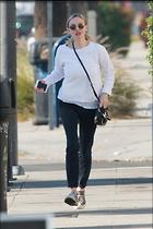 Celebrity Photo: Amanda Seyfried 1200x1803   190 kb Viewed 13 times @BestEyeCandy.com Added 36 days ago