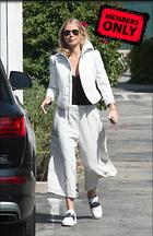 Celebrity Photo: Gwyneth Paltrow 2321x3576   2.5 mb Viewed 1 time @BestEyeCandy.com Added 393 days ago