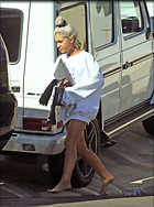 Celebrity Photo: Ariana Grande 1200x1612   215 kb Viewed 69 times @BestEyeCandy.com Added 84 days ago