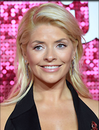 Celebrity Photo: Holly Willoughby 1200x1571   311 kb Viewed 99 times @BestEyeCandy.com Added 246 days ago