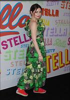 Celebrity Photo: Ana De Armas 2662x3800   1.2 mb Viewed 33 times @BestEyeCandy.com Added 185 days ago