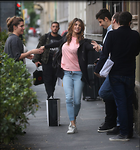 Celebrity Photo: Elisabetta Canalis 1200x1287   193 kb Viewed 23 times @BestEyeCandy.com Added 166 days ago