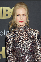 Celebrity Photo: Nicole Kidman 1200x1800   622 kb Viewed 31 times @BestEyeCandy.com Added 18 days ago