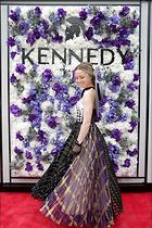 Celebrity Photo: Melissa George 1280x1920   656 kb Viewed 12 times @BestEyeCandy.com Added 136 days ago