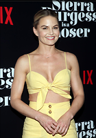 Celebrity Photo: Jennifer Morrison 1200x1713   204 kb Viewed 37 times @BestEyeCandy.com Added 19 days ago