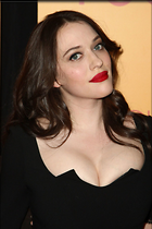 Celebrity Photo: Kat Dennings 1200x1800   161 kb Viewed 105 times @BestEyeCandy.com Added 28 days ago