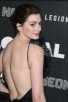 Celebrity Photo: Anne Hathaway 3378x5067   856 kb Viewed 30 times @BestEyeCandy.com Added 180 days ago