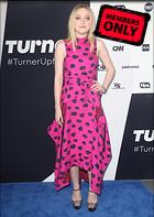 Celebrity Photo: Dakota Fanning 3603x5079   2.2 mb Viewed 0 times @BestEyeCandy.com Added 11 days ago