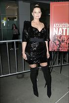 Celebrity Photo: Jennifer Morrison 1200x1790   262 kb Viewed 44 times @BestEyeCandy.com Added 63 days ago