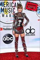 Celebrity Photo: Taylor Swift 2336x3516   1.7 mb Viewed 5 times @BestEyeCandy.com Added 48 days ago