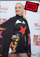 Celebrity Photo: Gwen Stefani 3210x4500   1.7 mb Viewed 0 times @BestEyeCandy.com Added 9 days ago