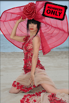 Celebrity Photo: Bai Ling 2560x3840   1.4 mb Viewed 1 time @BestEyeCandy.com Added 57 days ago