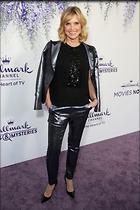 Celebrity Photo: Courtney Thorne Smith 1800x2699   689 kb Viewed 1.261 times @BestEyeCandy.com Added 138 days ago