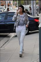 Celebrity Photo: Michelle Rodriguez 2133x3200   469 kb Viewed 8 times @BestEyeCandy.com Added 14 days ago