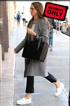 Celebrity Photo: Jessica Alba 3264x4896   5.0 mb Viewed 2 times @BestEyeCandy.com Added 436 days ago