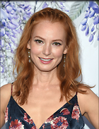 Celebrity Photo: Alicia Witt 15 Photos Photoset #420725 @BestEyeCandy.com Added 112 days ago