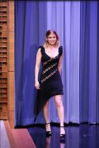 Celebrity Photo: Kate Mara 1200x1801   203 kb Viewed 47 times @BestEyeCandy.com Added 16 days ago