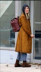 Celebrity Photo: Emma Stone 1200x2085   254 kb Viewed 22 times @BestEyeCandy.com Added 26 days ago