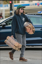 Celebrity Photo: Ellen Page 1200x1800   214 kb Viewed 78 times @BestEyeCandy.com Added 461 days ago