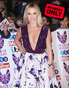 Celebrity Photo: Amanda Holden 3655x4668   1.7 mb Viewed 1 time @BestEyeCandy.com Added 221 days ago