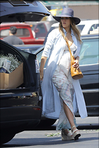Celebrity Photo: Jessica Alba 1200x1800   256 kb Viewed 24 times @BestEyeCandy.com Added 20 days ago