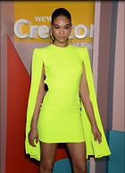 Celebrity Photo: Chanel Iman 1200x1660   129 kb Viewed 13 times @BestEyeCandy.com Added 73 days ago