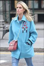 Celebrity Photo: Nicky Hilton 1200x1800   231 kb Viewed 7 times @BestEyeCandy.com Added 28 days ago