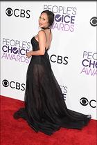 Celebrity Photo: Cheryl Burke 1200x1800   224 kb Viewed 41 times @BestEyeCandy.com Added 99 days ago