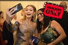 Celebrity Photo: Gigi Hadid 5292x3491   3.0 mb Viewed 1 time @BestEyeCandy.com Added 37 days ago