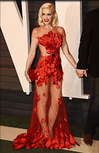 Celebrity Photo: Gwen Stefani 1200x1848   260 kb Viewed 29 times @BestEyeCandy.com Added 20 days ago