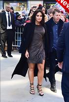 Celebrity Photo: Demi Lovato 1200x1763   205 kb Viewed 27 times @BestEyeCandy.com Added 2 days ago
