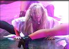 Celebrity Photo: Britney Spears 2100x1510   462 kb Viewed 89 times @BestEyeCandy.com Added 150 days ago