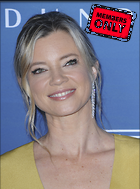 Celebrity Photo: Amy Smart 2308x3122   1.4 mb Viewed 1 time @BestEyeCandy.com Added 36 days ago