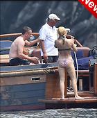 Celebrity Photo: Gillian Anderson 2200x2679   625 kb Viewed 52 times @BestEyeCandy.com Added 3 days ago