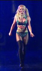 Celebrity Photo: Britney Spears 1698x2880   550 kb Viewed 129 times @BestEyeCandy.com Added 150 days ago