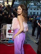 Celebrity Photo: Olga Kurylenko 1200x1580   236 kb Viewed 68 times @BestEyeCandy.com Added 222 days ago